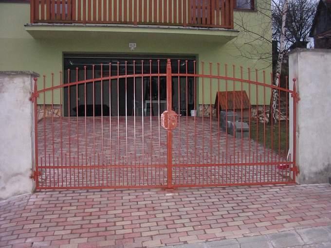 Budimir109.JPG
