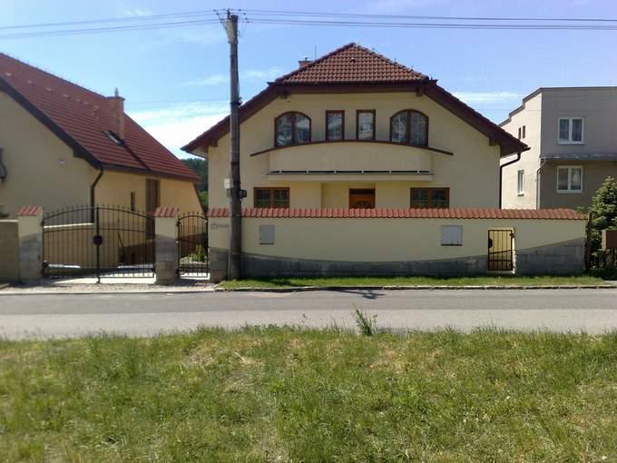 myslava006.jpg