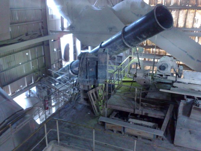 Repak-VSH-0137.jpg