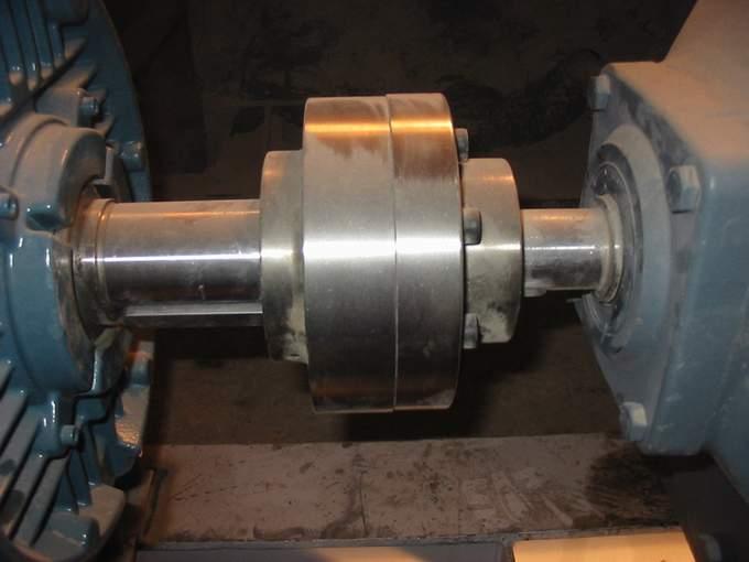 VSH2-008.JPG