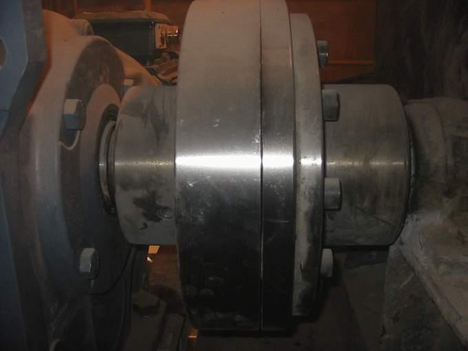 VSH2-009.JPG